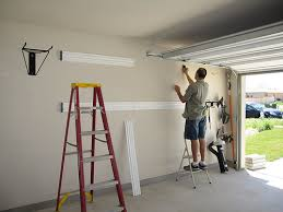 Garage Door Service Orangetown